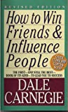 Revised Edition How to Win Friends & Influence People