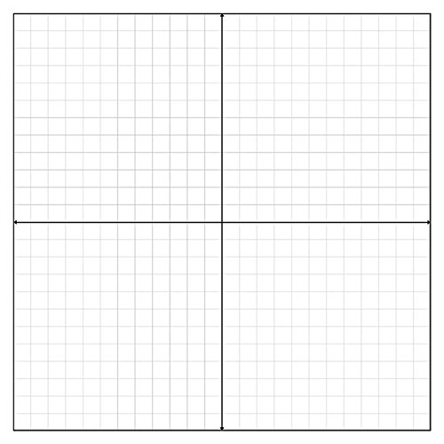 geyer-instructional-products-502895-static-cling-grid-coordinate-plane