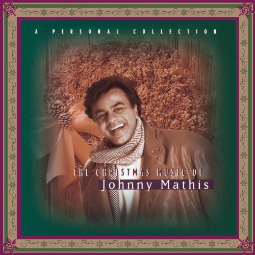 Johnny Mathis - Gold A 50th Anniversary Christmas Celebration - Zortam Music