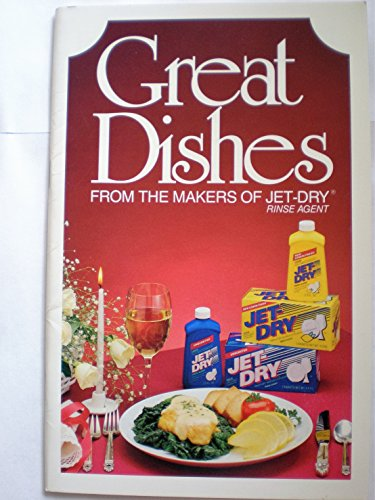 great-dishes-from-the-markers-of-jet-dry-rinse-agent
