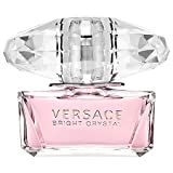 BRIGHT CRYSTAL For Women By GIANNI VERSACE