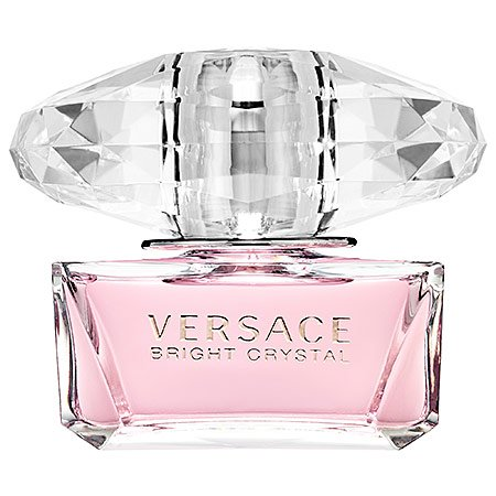 BRIGHT-CRYSTAL-For-Women-By-GIANNI-VERSACE