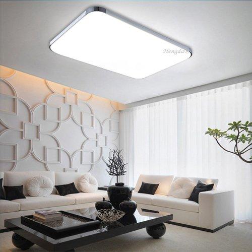 hengdar-48w-led-kaltweiss-deckenbeleuchtung-6000k-6500k-lamp-wohnzimmer-deckenlampe-energiespar-wand