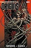 Ultimate Origins TPB (Graphic Novel Pb)