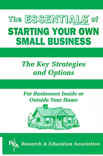 starting your own small business Startups provides a range of resources such as blogs, case studies, forums and podcasts to inspire would-be entrepreneurs cobweb information for business publishes free practical information that helps entrepreneurs start up and run their small.