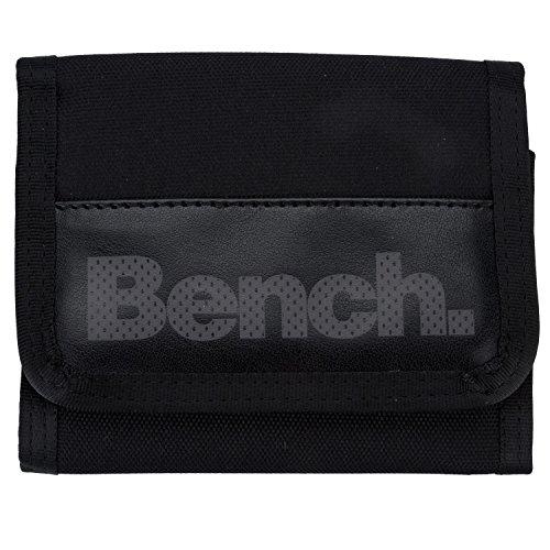 bench-mens-wallet-black-jet-black-size125-x-20-x-105-cm-03-liter