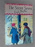 Enid Blyton Fun for the Secret Seven