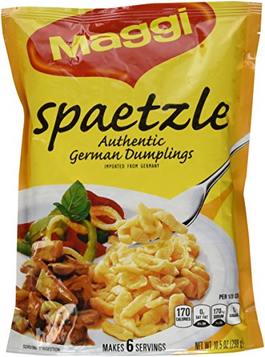 maggi-spaetzle-authentic-german-dumplings-105-ounce