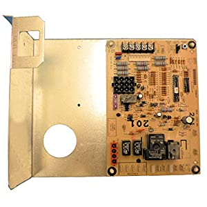 FURNACE IGNITION CONTROL KIT ONETRIP PARTS® DIRECT REPLACEMENT FOR YORK COLEMAN EVCON LUXAIRE S1-33102956000