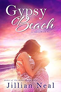 Gypsy Beach: A Gypsy Beach Novel by Jillian Neal ebook deal