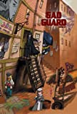 echange, troc Gad Guard: Complete Box Set (7pc) [Import USA Zone 1]