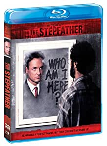 Stepfather [Blu-ray] [Import]