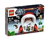 レゴ スター・ウォーズ™ アドベントカレンダー 9509