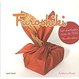 Furoshiki : L'art d'emballer avec du tissu