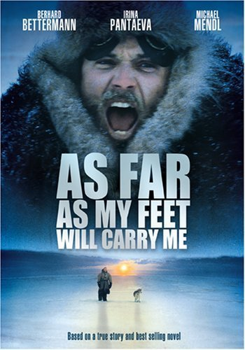 As Far As My Feet Will Carry Me by ANDERSON DIGITAL (As Far As My Feet Will Carry Me compare prices)