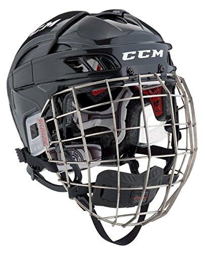 CCM-Fitlite-Helmet-Combo-Men