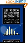 Electrospray Ionization Mass Spectrom...