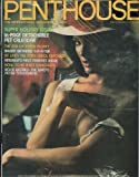 PENTHOUSE December 1974