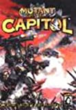Capitol (Mutant Chronicles, Pride and Profit) (9178982693) by Bill King