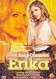 echange, troc Peach Obsession - Erika [Import anglais]
