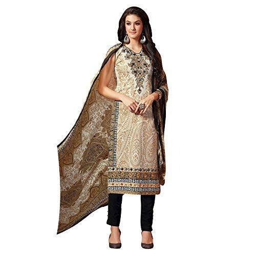 EthnicCrush-Womens-Cotton-Unstitched-Printed-Salwar-KameezECVDAaleashOff-White