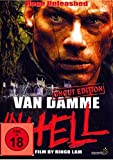 In Hell - Rage Unleashed (Uncut Edition)