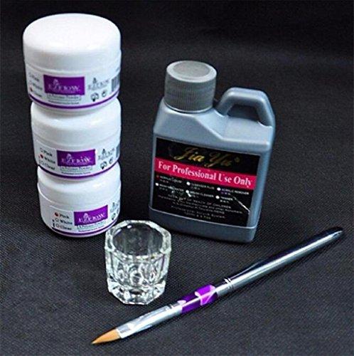 unas-kit-sannysis-liquido-acrilico-eliminar-establece-las-herramientas-acrilicos-de-unas-organic