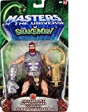 Masters of the Universe - Battle Fist