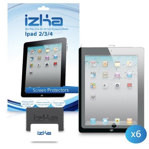 6-pack-ipad-4-screen-protector-for-new-apple-ipad-tablet-4th-4g-generation-2012-retina-display-inclu