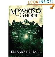 Elizabeth Hall (Author) (1064)Download:   $4.99