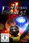 Dream Pinball 3D II (Mac/PC DVD)