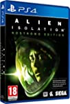 Alien: Isolation - Nostromo Edition (...