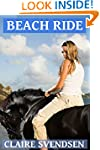 Beach Ride (Show Jumping Dreams ~ Boo...