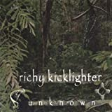On And On - RICHY KICKLIGHTER