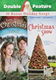Young Pioneers Christmas / Christmas Without Snow [DVD] [Region 1] [US Import] [NTSC]