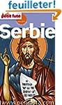 Petit Fut� Serbie