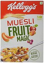 Kellogg's Muesli Fruit Magic, 500g