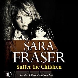 Suffer the Children Audiobook