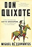 Image of Don Quixote Deluxe Edition (Art of the Story)