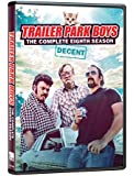 Trailer Park Boys Season 8