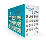 Famous Five (21 book set)