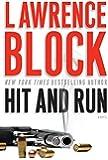 Hit and Run (John Keller Mysteries)
