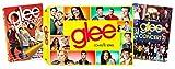 Buy Glee: The Complete Series