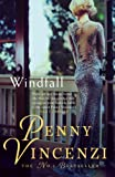 Windfall (English Edition)