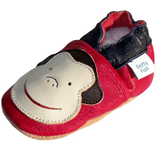 All Mlb Baby Slippers Price Compare