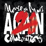21アゲイン (21 AGAIN) (直輸入盤帯ライナー付国内仕様)