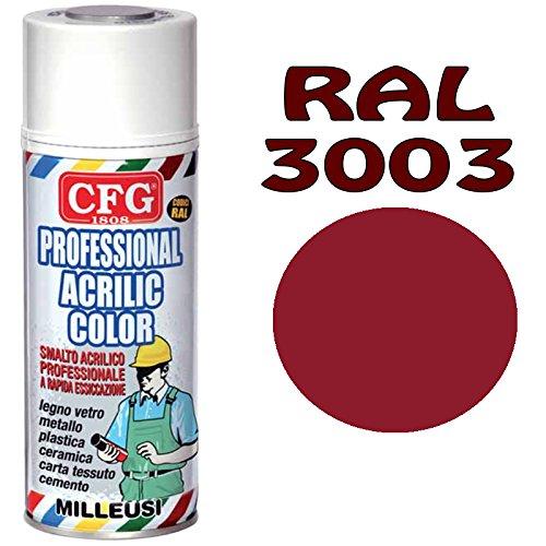 vernice-spray-acrilica-400-ml-rosso-rubino-ral-3003-bomboletta-smalto-