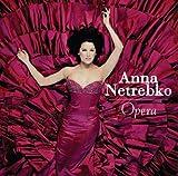 Anna Netrebko Opera