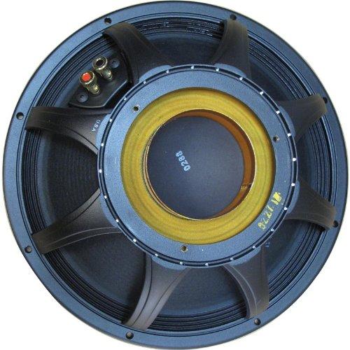 Speaker Basket - Peavey 1502-8 Dt Bw Rb, 8 Ohm