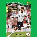 David Beckham: Born to Play | B. A. Roth